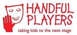 Handful Players Logo